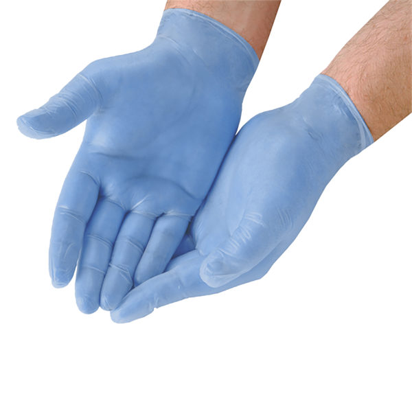 blue_gloves
