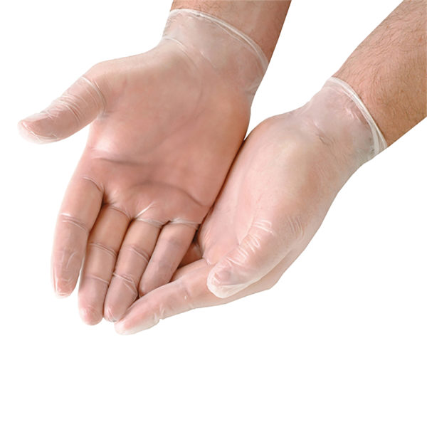 clear_gloves