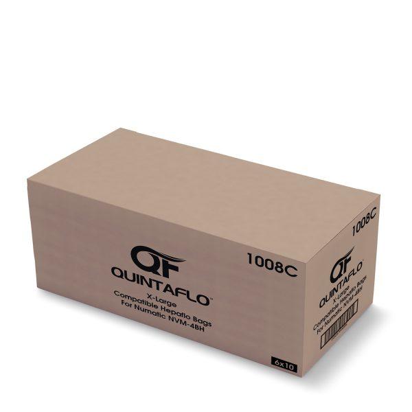 1008C_02_15_2020_box