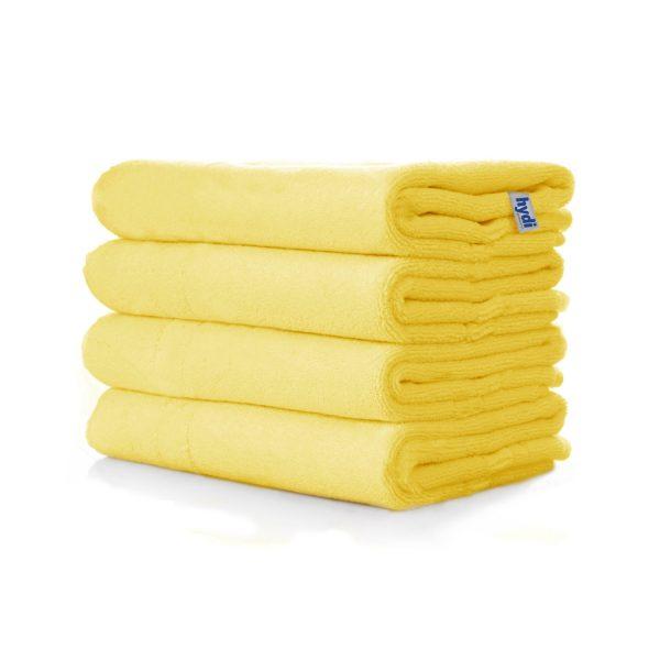 644_01_06_2020_yellow