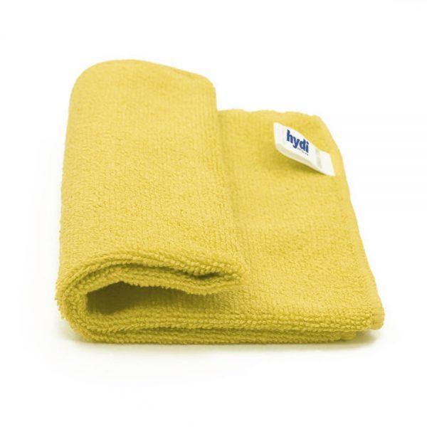 645_01_07_2020_yellow
