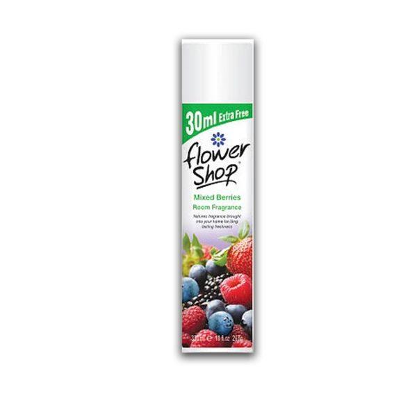 mixed-berries-air-freshener