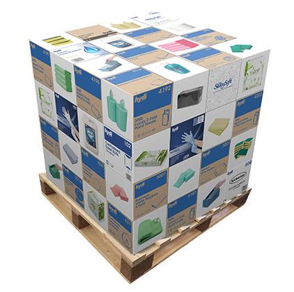 cube_pallet_2020