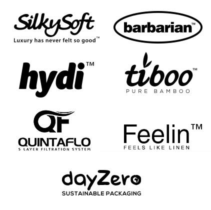 brands_banner_03_14_2020